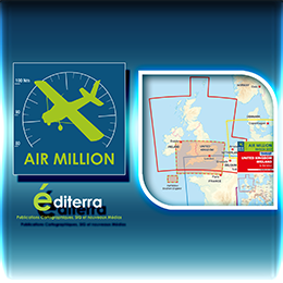 Air Million UK (2021)