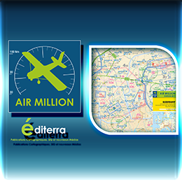 Air Million Europe centrale (2021)