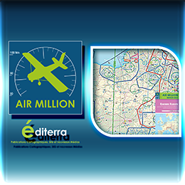 Air Million Europe de l'est (2021)