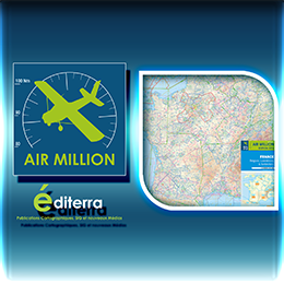 Air Million FR semaine (2021)